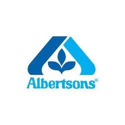 Albertsons Weekly Ad March 3 – March 9, 2021