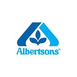 Albertsons Weekly Ad September 23 – September 29, 2020