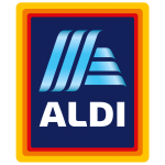 ALDI Weekly Ad February 17 – February 23, 2021