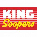 King Soopers Weekly Ad February 19 – February 25, 2020