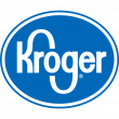 Kroger Weekly Ad September 30 – October 6, 2020