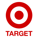 Target Weekly Ad February 28 – March 6, 2021
