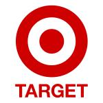 Target Weekly Ad April 18 – April 24, 2021